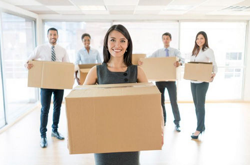 moving services West Hollywood- 2nd main keyword